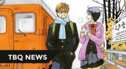 【MANGA NEWs】Kết thúc hành trình 8 năm, chương cuối của [Silver Spoon] chính thức lên kệ!