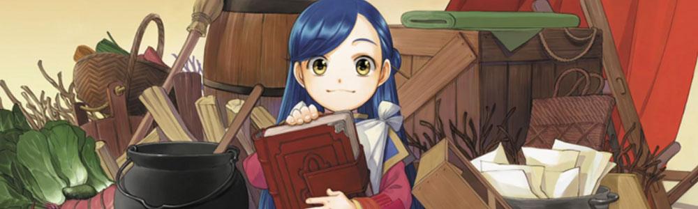 【TOP 10】Light Novel của thập kỉ (2010 - 2019) theo Kono Light Novel ga Sugoi (Phần 1)