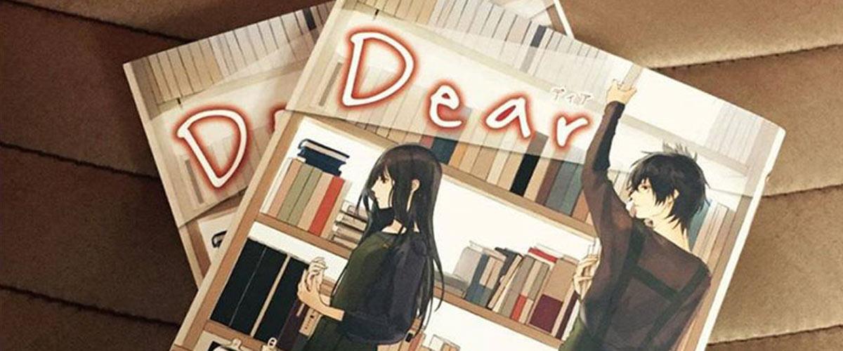 【TIN BẢN QUYỀN】Danh sách Light Novel được công bố bản quyền năm 2019 (Phần 1)