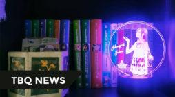 【TBQ NEWs】2.000.000 VNĐ cho đèn Yukino! Con số gây sốc với Cộng đồng fan Light Novel Việt