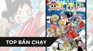 Feature-Top-Ban-Chay-3