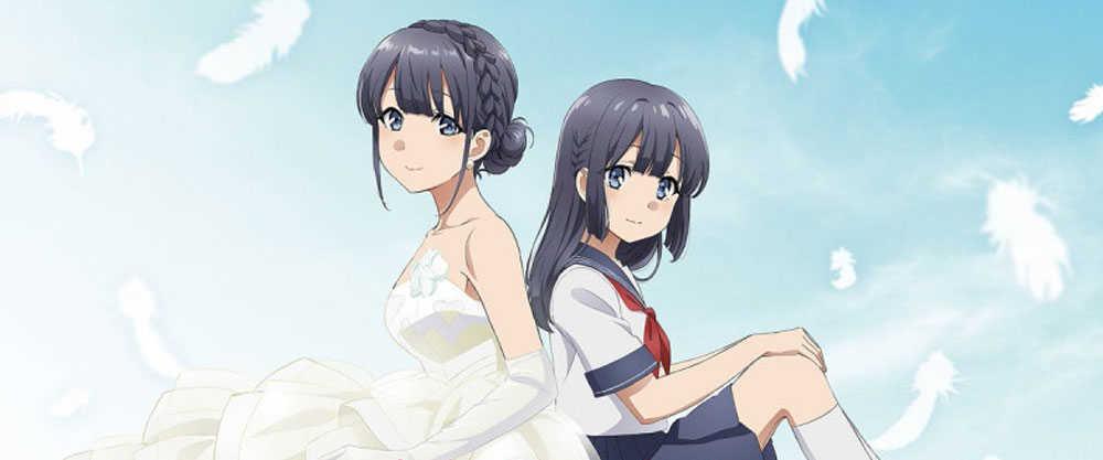 【TIN BẢN QUYỀN】Những Light Novel dự kiến sẽ phát hành từ 2020 (Phần 3)