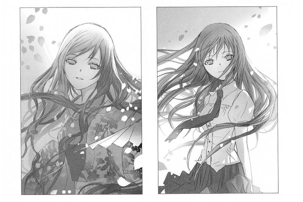 【REVIEW】[Khi Hikaru Còn Trên Thế Gian Này......] (Tập 4): Đóa hoa xinh đẹp và kiêu hãnh nhất trong vườn hoa của hoàng tử Hikaru