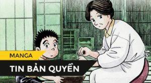 Feature-Ban-Quyen-Manga