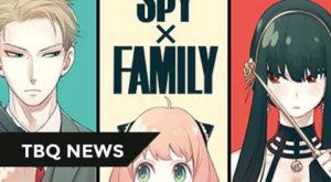 【MANGA NEWs】12 tựa được đề cử trong Manga Taisho lần thứ 13