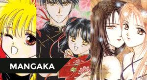 【MANGAKA】 Nét của các sensei vẽ Shojo qua từng thời kì – Người vẽ đẹp lên trông thấy, người lại mất bản sắc riêng