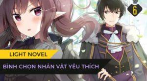 binh_chon_nvyt_mvkt6_featured
