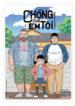 chong_cua_em_toi_cover