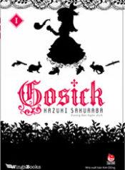 doc_thu_gosick_cover