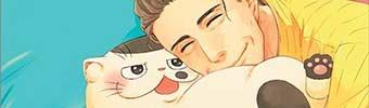 lph_chu-gia-nuoi-meo-u_340x100