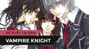 DXTB_Vampire_Knight