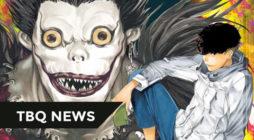 """【REVIEW】[Death Note One-shot]: Ryuk chọn người kế vị mới cho """"Kira"""" !"""