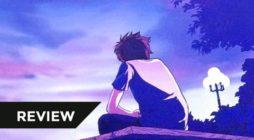 【REVIEW】[Chào Mừng Đến Với N.H.K!] - Bóng đêm của xã hội