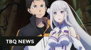 【TBQ News】Nhiều Anime và sự kiện bị hoãn bởi virus Covid-19