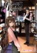 cover_holmes_o_kyoto_180x250