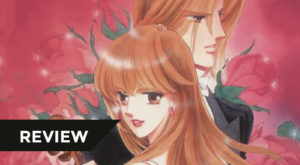Feature-Review-Kanon