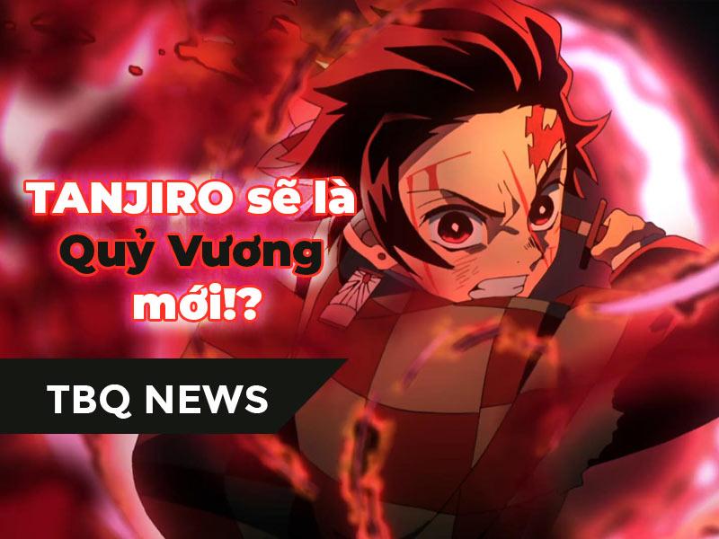 TBQ-News-KnY-Climax(0)