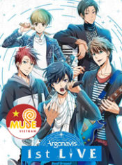 anime_Argonavis_from_BanGDream_cover