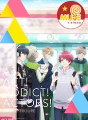 anime_a3_cover