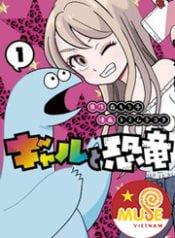 anime_gal_and_dinosaur_cover