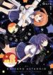 anime_tinh_yeu_voi_cac_vi_sao_cover