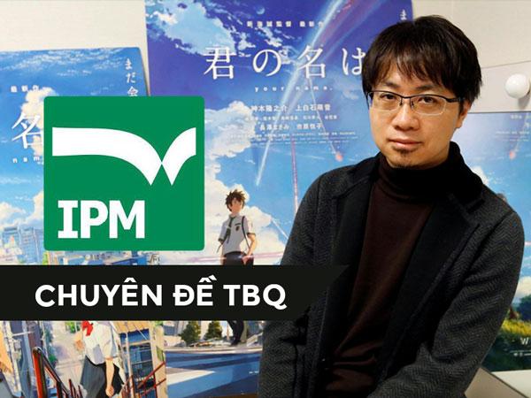 CDTBQ-IPM-SHINKAI-Makoto-(0)