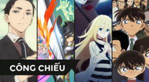 Cong-chieu-anime-05-2020-P1