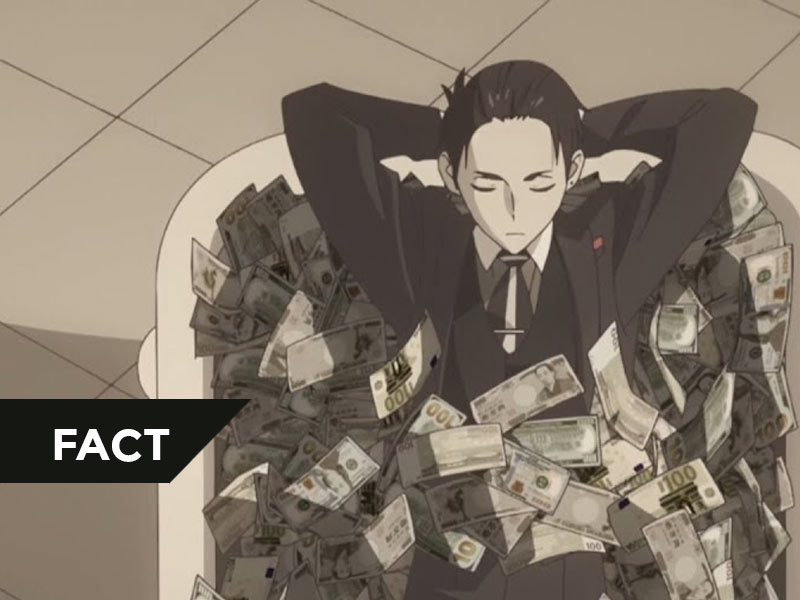 Fact-Anime-Cost