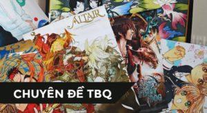 Feature-Chuyen-De-TBQ-Phu-kien-manga