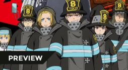 Feature-Preview-anime-Enen-no-Shouboutai