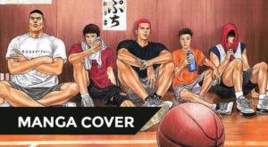 Manga-Cover-Slam-Dunk-New-Edition