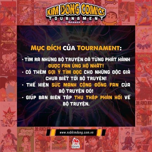 Ngam-Tournament-Kim-Dong-01