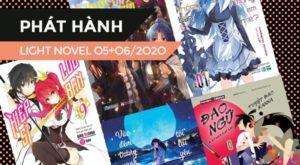 Phat-Hanh-LN-05-06-2020-(P1)