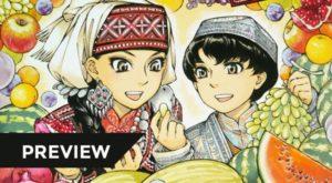 Preview-Otoyomegatari-Feature-0