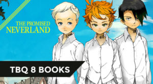 TBQ-8-Books-Manga-2019
