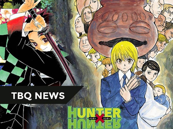 TBQ-NEWs-KnY-HxH-Feature