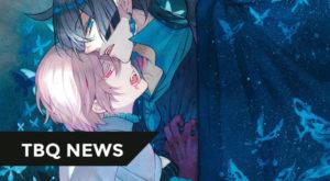 TBQ-NEWs-Manga-Update-Covid-19