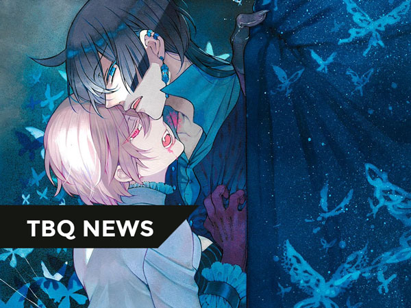 TBQ-NEWs-Manga-Update-Covid-19