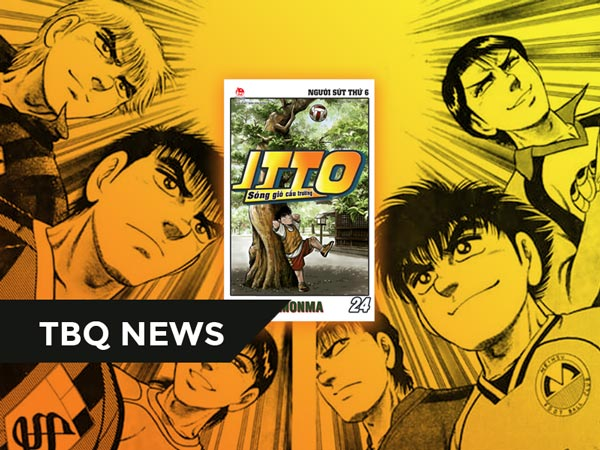 TBQ-News-Itto-Loi-Feature