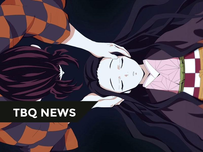 TBQ-News-KnY-205-(0)