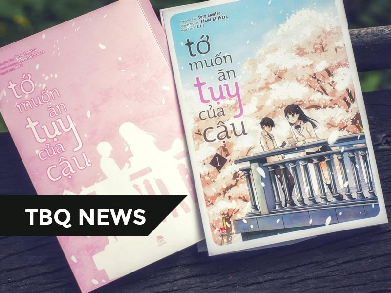 TBQ-News-NXB-Kim-Dong-in-noi-Feature