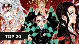 Top20-Manga-ban-chay-tai-nhat-04-2020