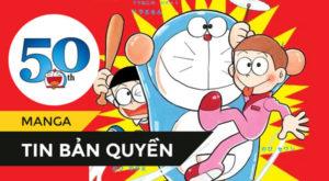 Feature-Ban-Quyen-Manga-Doraemon-0
