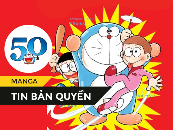 Feature-Ban-Quyen-Manga-Doraemon-0