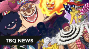 Feature-TBQ-NEWs-One-Piece-930
