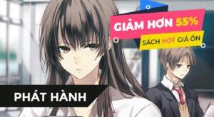 Giam-Gia-LN-202006119