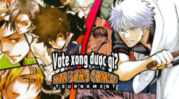 KD-Tournament-Gintama-vs-Hitman-Reborn