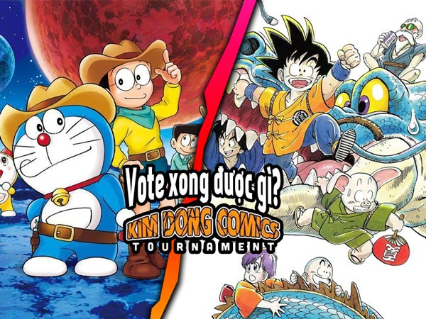KD-Tournament-Dragon-Ball-Doraemon