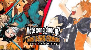 KD-Tournament-Hero-Haikyu