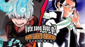 KD-Tournament-Kuro-Lam-Hoa
